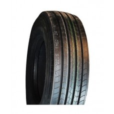 Грузовая шина 11R22.5 POWERTRAC  CONFORT EXPERT