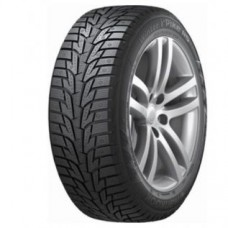 Шина 175/70R14 88T XL Winter i*Pike RS W419 Hankook